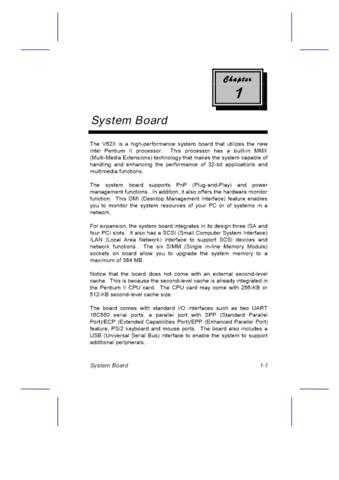 Panasonic V62X-1 Manual by download Mauritron #302599