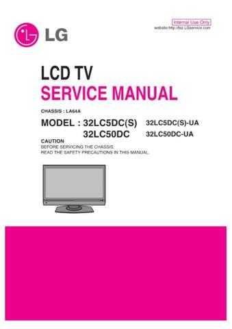 LG MFL36550702_3 Manual by download Mauritron #305625