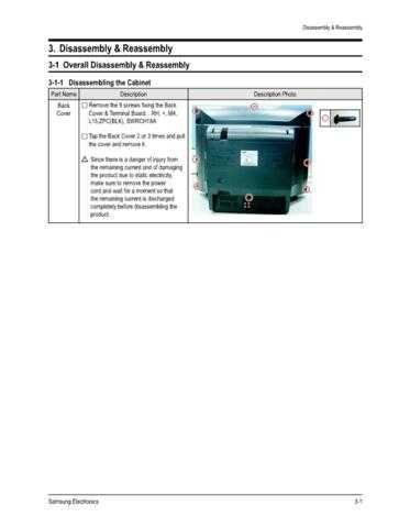 20080908150327437 3-KSBE MANASLU-P-DISAS Manual by download Mauritron #303271