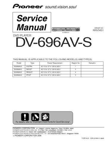Panasonic R3485A9CFAC5FE883E56E13728C8E74D1D0D6 (2) Manual by download Mauritron #301