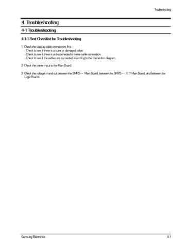 20080620164250734 F53B EASTASIA PYROPE-P-TROUB-4 Manual by download Mauritron #303010