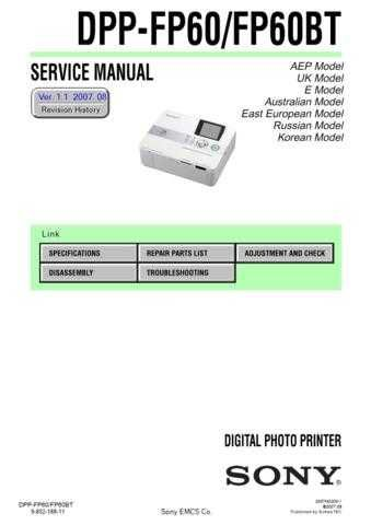 985218812 Manual by download Mauritron #303341