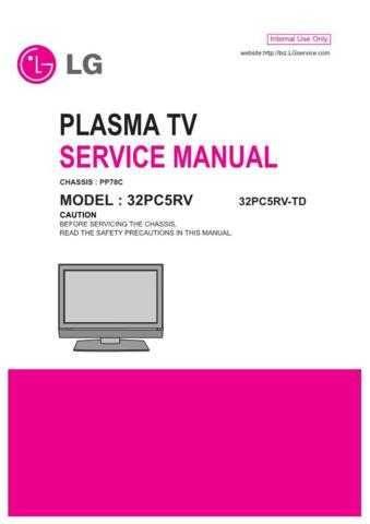 LG MFL40431008_0 Manual by download Mauritron #305736