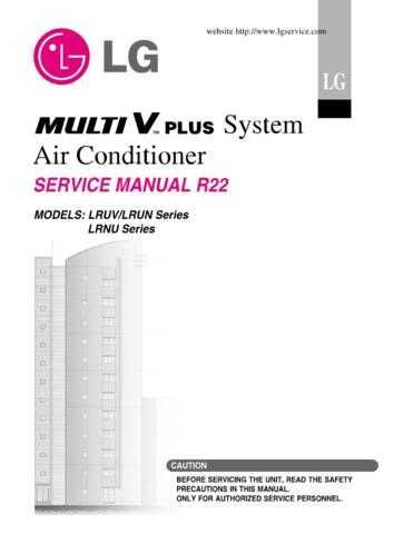 LG 3828A24006N_2 CDC-2181 Manual by download Mauritron #304012