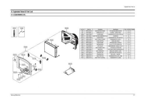20080627161632203 KS7C TIMECOP-P-4-EVAPL Manual by download Mauritron #303041