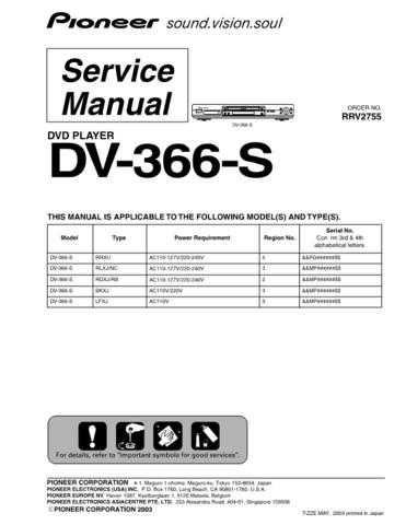 Panasonic R277893BB2C78E8230A7E3B16239EB391888A Manual by download Mauritron #301477