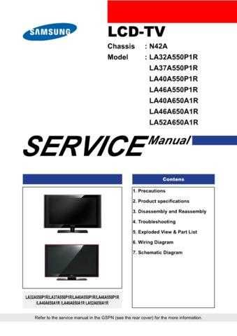 20080415142504453 COVER Manual by download Mauritron #302753