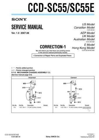 997388791 Manual by download Mauritron #303460