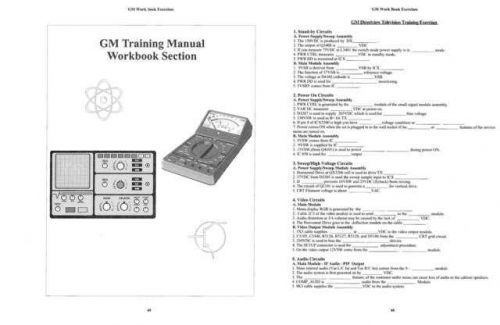 LG GM2 Manual by download Mauritron #304723