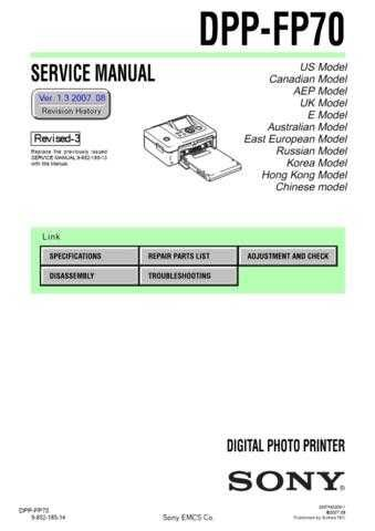 985218514 Manual by download Mauritron #303338