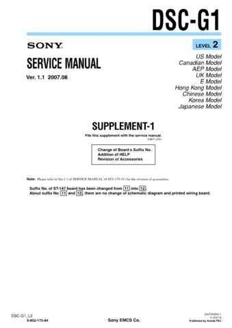 985217584 Manual by download Mauritron #303336