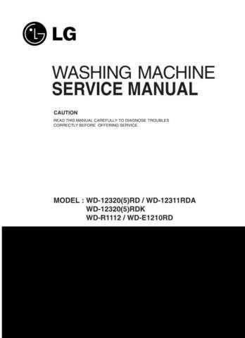 LG MFL30138910[1] Manual by download Mauritron #305547