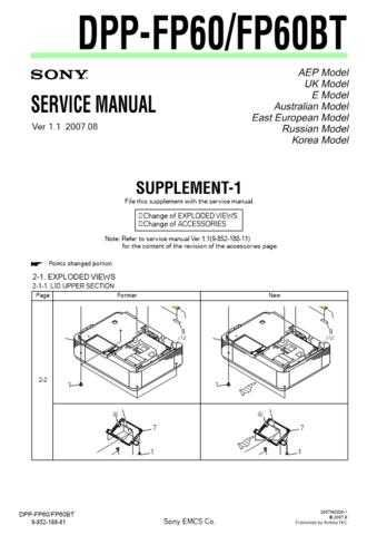 985218881 Manual by download Mauritron #303342