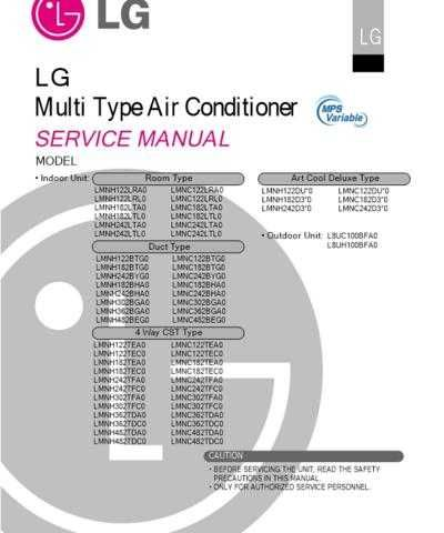 LG 3828A22009L_6 Manual by download Mauritron #303970
