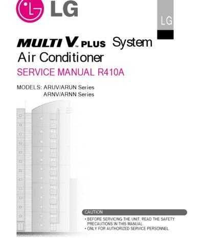 LG A24006B_ARNV_TDC0_3 Manual by download Mauritron #304543
