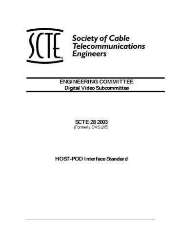 Panasonic SE_CA01_E_EB_EG Manual by download Mauritron #301691