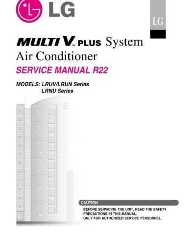 LG 3828A24006N_R22_BG_3 Manual by download Mauritron #304049