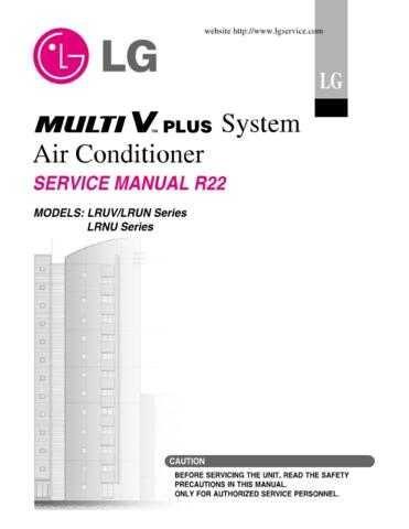 LG 3828A24006N_LRUV80BT1_AWGBLAT CDC-2181 Manual by download Mauritron #304040
