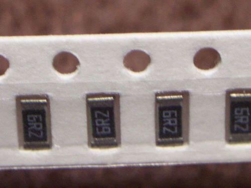 1206 SMT Resistor High-Range Kit (#3628)