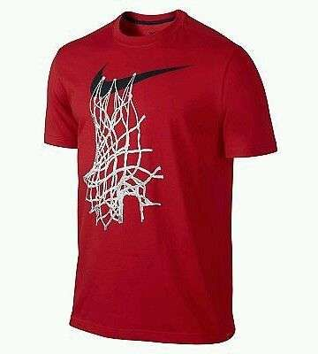 Men's Nike T-shirt 2XL, Brand new with tags.