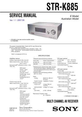 988765102 Manual by download Mauritron #303425