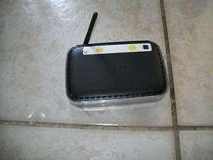 Netgear Wireless-n 150 Router Wnr1000v2 4-port
