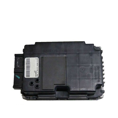 08 09 2010 Crown Vic Grand Marquis Lighting Control Module LCM Exchange 1531 OOS