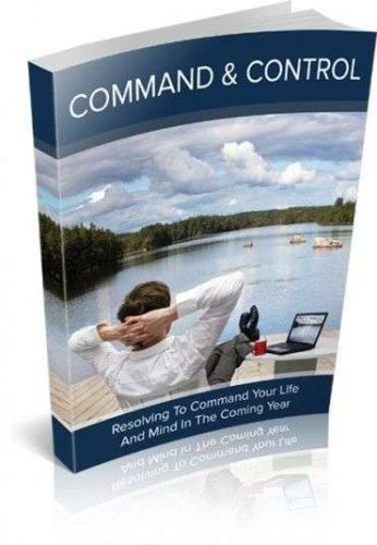 The Secrets To Hosting Teleseminars + 10 Free eBooks With Resell rights ( PDF )