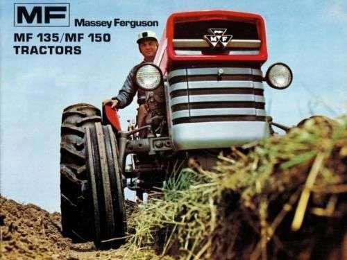 massey ferguson mf 135 148 tractor workshop manual 535pg service rh unisquare com Massey Ferguson 240 Hydraulic Problems Massey Ferguson 135 Hydraulic Filter