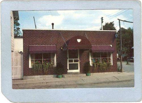 New York Millbrook The Coffee Spot Church Street ny_box4~2085