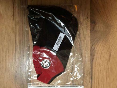 8x Motorcycle, Neck Ski Snowboard Bike Face Mask USA Seller Fast shipping