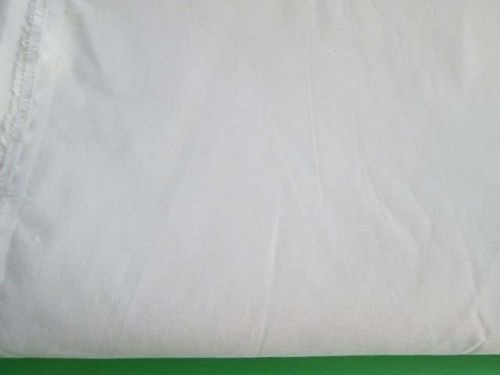 Canvas Unbleached Wide 60 inch By the Meter for Art Frame & Painting Color Craft