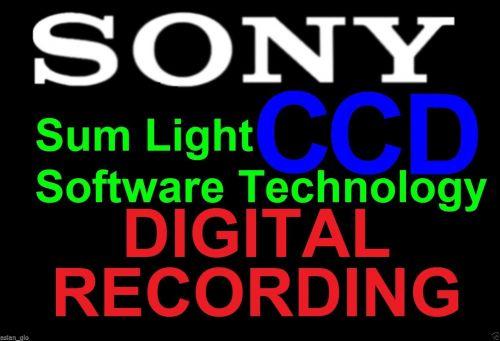 NEW GEN1 RG77 DIGITAL RECORD 6X NIGHTVISION MONOCULAR HUNT CAMP BOAT RIFLE SCOPE