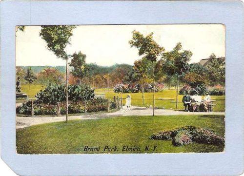 New York Elmira Brand Park ny_box3~976
