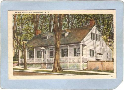 New York Johnstown Jimmie Burke Inn ny_box5~2045