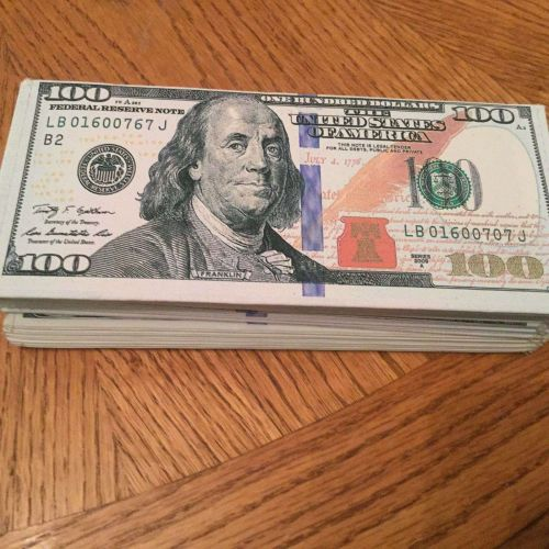 2x perfect cash/gift card Wallet! Fast Free Shipping USA Seller