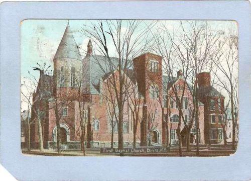 New York Elmira First Baptist Church ny_box3~1072