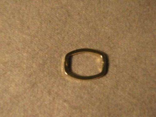 Sarah Coventry Jewelry...Strandage Shortener # 1207