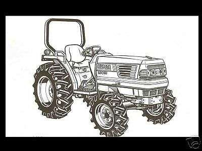 KUBOTA BX22 BX23 BX24 PARTS MANUAL SET for BX 22 23 24 Tractor Service on kubota bx24 parts diagram, new holland tc30 wiring diagram, ford 1720 wiring diagram, kubota bx23 neutral safety switch, kubota tractor wiring diagrams, ez dumper trailer wiring diagram, kubota bx23 parts, john deere 3203 wiring diagram, kubota bx22 parts diagram, john deere 1435 wiring diagram, kubota bx23 tractor, john deere 2320 wiring diagram, kubota bx23 remote control, john deere 1070 wiring diagram, kioti lb1914 wiring diagram, kubota regulator wiring, fans wiring diagram, lights wiring diagram, accessories wiring diagram, kubota tractor glow plug diagram,