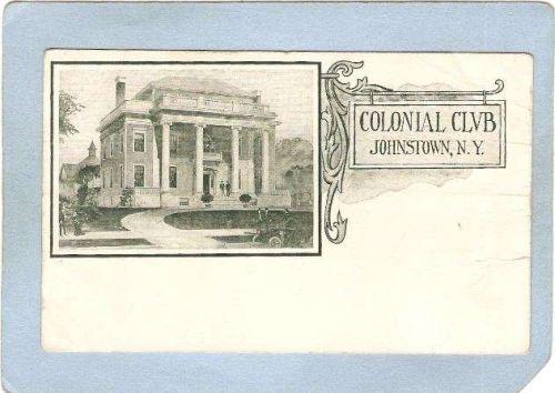 New York Johnstown Colonial Club ny_box5~2051