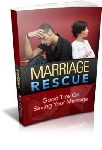 So You Wanna Break Up Ebook + 10 Free eBooks With Resell rights ( PDF )