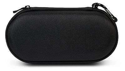 PS Vita PlayStation PSP Travel EVA Game Protective Case Carrying Organizer Pouch