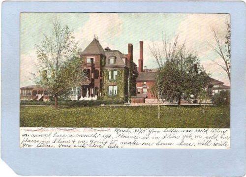 New York Elmira Arnot-Ogden Hospital ny_box3~1076