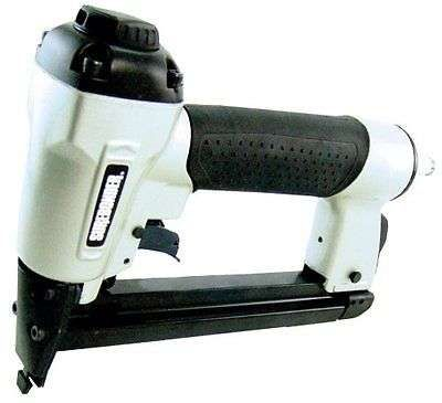 Staple Gun Office Home School Equipment Safe Performance Heavy Duty Upholstery
