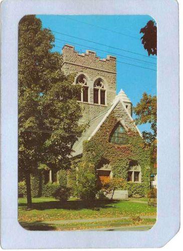 New York Roxbury Gould Memorial Church ny_box3~1292