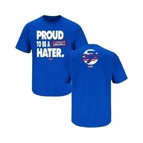 T-Shirt New baseball, Chicago Cubs fan sports T shirt