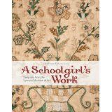 A Schoolgirl's Work