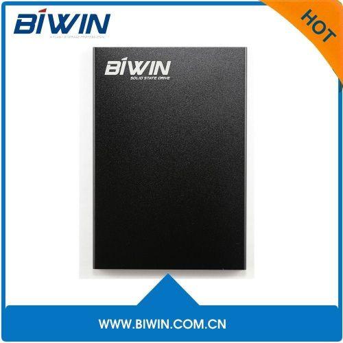 """BIWIN C6308 (Better than Samsung) 512GB 7mm 2.5"""" Sata III R/W: 561MB/s /452MB/s"""