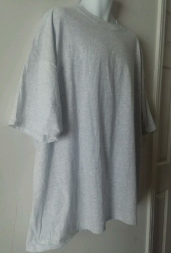 NWOT HANES COMFORT MEN'S SUMMER SHIRT PLUS SIZE 2X