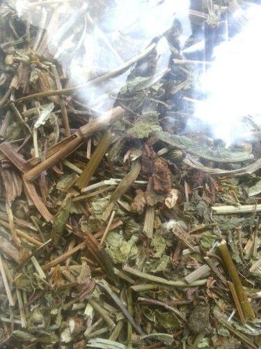 Dandelion leaves - taraxacum officinale L - buy 2 get 1 Joints Blood purifier
